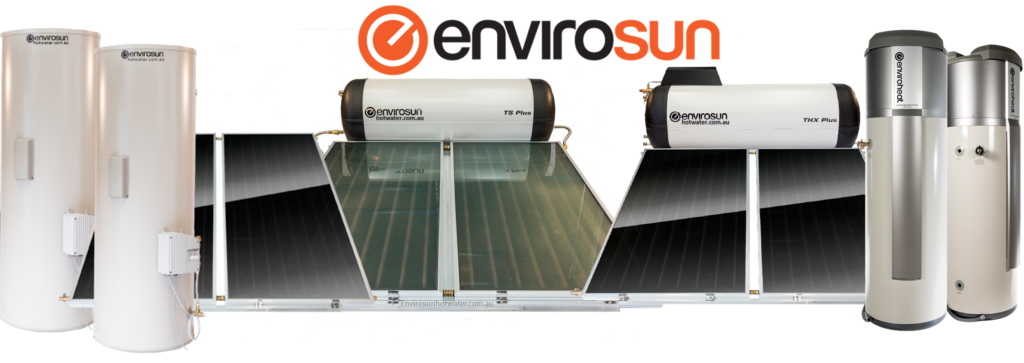 Best solar hot water system prices Brisbane, Mackay and Gympie